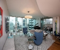 Aqua Midtown   Offered at: $1,225,000    Located on: 10th