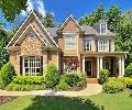 Fernwood Creek | Offered at: $609,900   | Located on: Fernwood