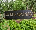 Laurel Springs   Offered at: $150,000     Located on: David