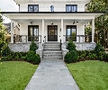 Ansley Park | Offered at: $3,800,000  | Located on: Peachtree