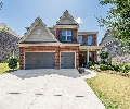 Nichols View   Offered at: $444,900     Located on: NICHOLS VIEW