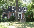 Peachtree Park   Offered at: $545,000     Located on: Dale