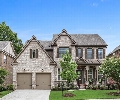 Cogburn Walk   Offered at: $645,000     Located on: Augeron