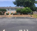 Dunwoody Square   Offered at: $154,900     Located on: Roswell