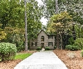 Picketts Mill   Offered at: $475,000     Located on: Grist Mill