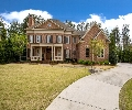 Governors Towne Club   Offered at: $839,900     Located on: Arnall