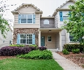 Little Suwanee Pointe | Offered at: $209,900   | Located on: Suwanee Pointe