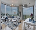 Spire   Offered at: $450,000     Located on: Peachtree