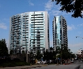 Plaza Midtown   Offered at: $269,900     Located on: Peachtree