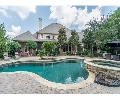 Bears Best Estates | Offered at: $925,000   | Located on: Brendlynn