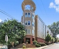 Piedmont Park West Lofts | Offered at: $245,000   | Located on: Piedmont