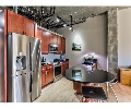 Buckhead Village Lofts | Offered at: $369,000   | Located on: Roswell