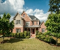 Ridgeland Plantation | Offered at: $399,000   | Located on: Brandie Elaine