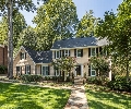 Dunwoody Club Forest | Offered at: $599,900   | Located on: Forest Springs