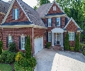 Woodmont Country Club   Offered at: $419,900     Located on: Ridgemoor
