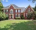 Brookshade | Offered at: $645,000   | Located on: Oakhurst Leaf
