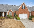 Laurel Springs   Offered at: $349,000     Located on: Villa Lake