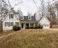 Hickory Ridge   Offered at: $295,000     Located on: Pine Lake