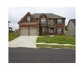 Miller Park   Offered at: $294,000     Located on: Valaise Path
