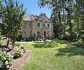 Westfield Park   Offered at: $1,520,000    Located on: Franklin