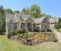 Brannon Estates   Offered at: $600,000     Located on: Brannon