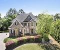 Richmond Glen   Offered at: $670,000     Located on: Davis Glen