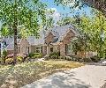 Brookshade | Offered at: $650,000   | Located on: Highland Oaks