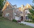 Stonecrest Manor   Offered at: $675,000     Located on: Sadler