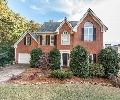 Hampton Ridge | Offered at: $424,900   | Located on: Rosemary