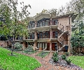 Alden House | Offered at: $179,000   | Located on: Alden