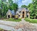 Country Club of the South | Offered at: $1,150,000  | Located on: Hillsleigh