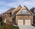 Brookhaven at Johns Creek | Offered at: $539,900   | Located on: Brookhavenclub