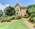 Brookwood Manor   Offered at: $479,900     Located on: Barnsley