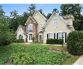 Spalding Heights   Offered at: $500,000     Located on: Spalding Heights