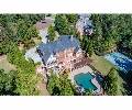 Sugarloaf Country Club | Offered at: $2,299,000  | Located on: Lockett
