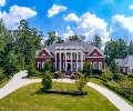 Country Club of the South | Offered at: $1,899,000  | Located on: Kettering