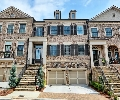 Cobblestone Manor | Offered at: $740,000   | Located on: Merton