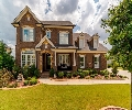 Overlook at Woodstock Knoll   Offered at: $556,500     Located on: Windfields