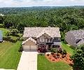 Laurel Park | Offered at: $325,000   | Located on: Van Briggle