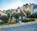 Lake Arrowhead   Offered at: $479,500     Located on: Lakeside