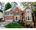 Blue Springs Commons   Offered at: $259,900     Located on: Tennis Court