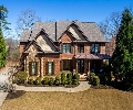 Gates Of Braselton | Offered at: $544,900   | Located on: Hopehaven