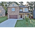 Montreaux In Towne | Offered at: $250,000   | Located on: Park Estates