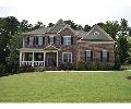 Scott Farm | Offered at: $624,900   | Located on: Scott Farm
