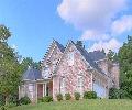 Miramonte Ridge | Offered at: $396,000   | Located on: Miramonte