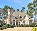 Northforke Plantation | Offered at: $495,000   | Located on: Greensboro