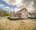 Villas At Kolb Farm | Offered at: $199,900   | Located on: Kolb Farm