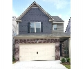 Brentwood Place   Offered at: $157,905     Located on: Woodwell