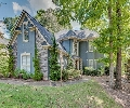 Towne Lake Hills | Offered at: $439,000   | Located on: Towne Lake