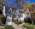 Glenwood Estates | Offered at: $825,000   | Located on: Glenn